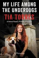 Cover image for My life among the underdogs : a memoir