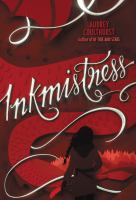 Cover image for Inkmistress