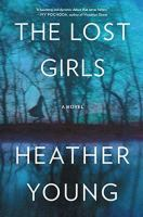 Cover image for The lost girls