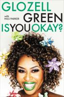 Cover image for Is you okay?