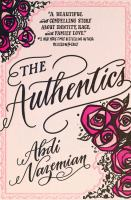 Cover image for The Authentics