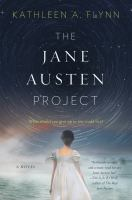 Cover image for The Jane Austen Project