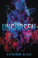 Cover image for Unchosen