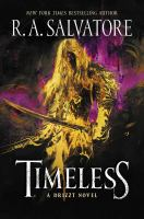 Cover image for Timeless