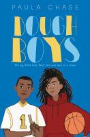 Cover image for Dough boys