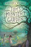 Cover image for Tom's midnight garden