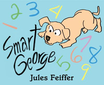 Cover image for Smart George