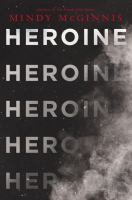 Cover image for Heroine