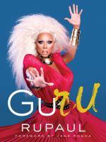 Cover image for Guru