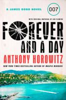 Cover image for Forever and a day