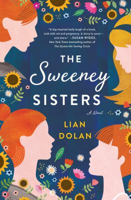 Cover image for The Sweeney sisters : a novel