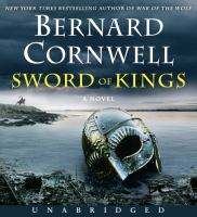 Cover image for Sword of Kings