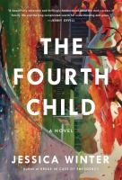 Cover image for The fourth child : a novel