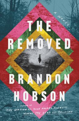 Cover image for The removed : a novel