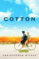 Cover image for Cotton
