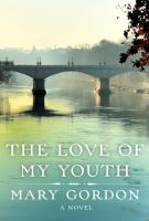 Cover image for The love of my youth
