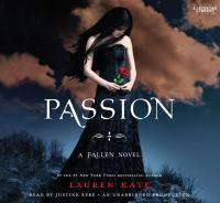 Cover image for Passion