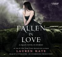 Cover image for Fallen in love