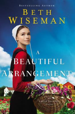 Cover image for A beautiful arrangement