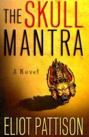 Cover image for The skull mantra
