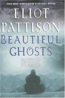 Cover image for Beautiful ghosts