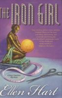 Cover image for The iron girl