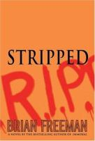 Cover image for Stripped