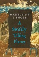 Cover image for A swiftly tilting planet