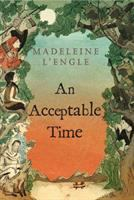 Cover image for An acceptable time