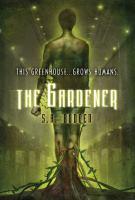 Cover image for The Gardener