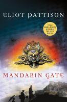 Cover image for Mandarin gate