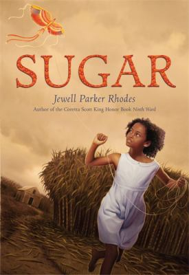 Cover image for Sugar