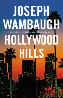 Cover image for Hollywood Hills : a novel