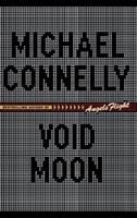 Cover image for Void moon