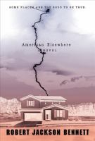 Cover image for American elsewhere