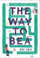 Cover image for The way to Bea
