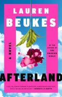 Cover image for Afterland : a novel