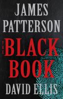 Cover image for The black book
