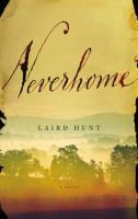 Cover image for Neverhome