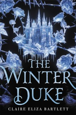 Cover image for The winter duke