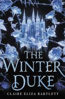 Cover image for The winter duke
