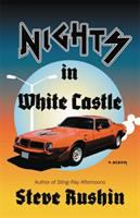 Cover image for Nights in White Castle : a memoir