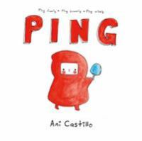 Cover image for Ping