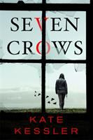 Cover image for Seven crows