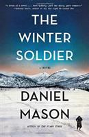 Cover image for The winter soldier : a novel
