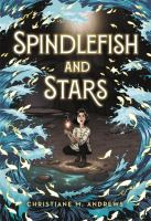 Cover image for Spindlefish and stars