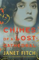 Cover image for Chimes of a lost cathedral