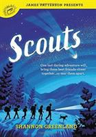 Cover image for Scouts