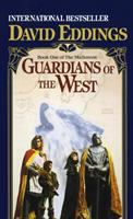 Cover image for Guardians of the west