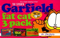 Cover image for Garfield fat cat 3-pack. Volume 7